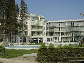 Pauschalreise Hotel Bulgarien, Riviera Süd (Sonnenstrand), Avliga Beach in Sonnenstrand  ab Flughafen Amsterdam