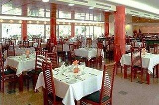 Pauschalreise Hotel Spanien, Costa del Sol, BQ Andalucia Beach in Torre del Mar  ab Flughafen Berlin-Tegel