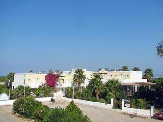 Pauschalreise Hotel Griechenland, Kos, Cavo D' Oro Hotel in Marmari (Kos)  ab Flughafen