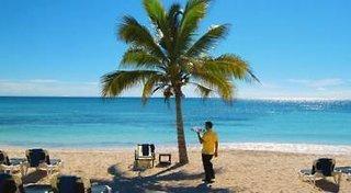 Pauschalreise Hotel  TRS Turquesa Hotel in Punta Cana  ab Flughafen Bruessel