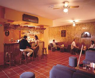 Pauschalreise Hotel Spanien, Teneriffa, Neptuno Costadeje in Costa Adeje  ab Flughafen Bremen