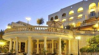 Pauschalreise Hotel Malta, Gozo, Kempinski Hotel San Lawrenz in San Lawrenz  ab Flughafen Berlin-Tegel