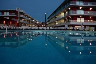 Pauschalreise Hotel Portugal, Algarve, Água Hotels Riverside in Portimão  ab Flughafen