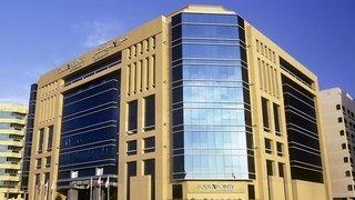 Pauschalreise Hotel Vereinigte Arabische Emirate, Dubai, Four Points by Sheraton Downtown Dubai in Dubai  ab Flughafen Bruessel