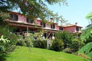 Pauschalreise Hotel Portugal, Madeira, Quinta Santo Antonio Da Serra in Santo António da Serra  ab Flughafen Bremen