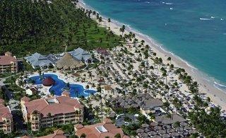 Pauschalreise Hotel  Luxury Bahia Principe Ambar Blue in Playa Bávaro  ab Flughafen Amsterdam