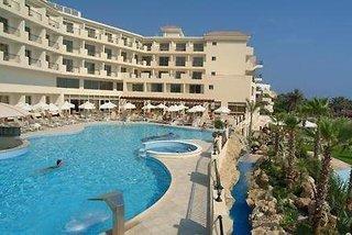 Pauschalreise Hotel Zypern, Zypern Süd (griechischer Teil), Aquamare Beach & Spa in Paphos  ab Flughafen Basel