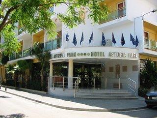 Pauschalreise Hotel Spanien, Costa Brava, Astoria Park in Lloret de Mar  ab Flughafen Berlin