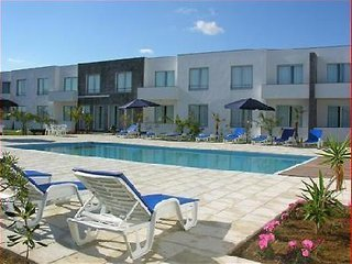 Pauschalreise Hotel Portugal, Azoren, Apartments Acorsonho in Capelas  ab Flughafen Basel