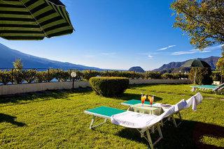 Pauschalreise Hotel Italien, Gardasee & Oberitalienische Seen, Hotel Le Balze in Tremosine sul Garda  ab Flughafen