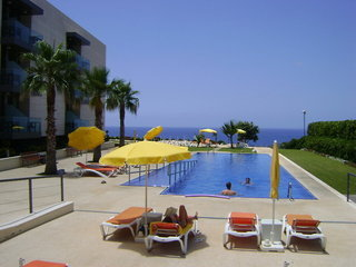 Pauschalreise Hotel Portugal, Madeira, Madeira Hotel Golden Residence in Funchal  ab Flughafen Bremen
