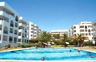 Pauschalreise Hotel Portugal, Algarve, Be Smart Terrace Algarve in Porches  ab Flughafen Bruessel