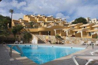 Pauschalreise Hotel Spanien, Fuerteventura, Punta Marina in Morro Jable  ab Flughafen Bremen