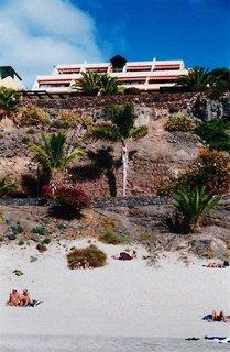 Pauschalreise Hotel Spanien, Fuerteventura, Rocamar Beach Appartements in Morro Jable  ab Flughafen Bremen