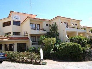 Pauschalreise Hotel Portugal, Madeira, Vila Ventura in Caniço  ab Flughafen Bremen