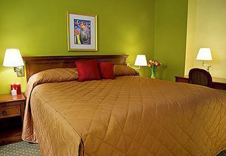 Pauschalreise Hotel USA, New York & New Jersey, Broadway Plaza in New York City  ab Flughafen Berlin-Tegel