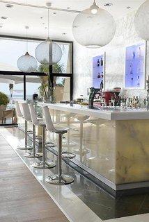 Pauschalreise Hotel Zypern, Zypern Süd (griechischer Teil), Palm Beach Hotel in Larnaca  ab Flughafen Berlin-Tegel