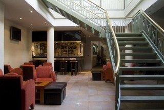 Pauschalreise Hotel Portugal, Azoren, Talisman in Ponta Delgada  ab Flughafen Basel