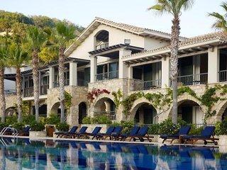 Pauschalreise Hotel Zypern, Zypern Süd (griechischer Teil), COLUMBIA Beach Resort Pissouri in Pissouri  ab Flughafen Basel