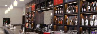 Pauschalreise Hotel Türkei, Türkische Ägäis, Ramada Plaza Izmir in Izmir  ab Flughafen Bruessel