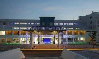 Pauschalreise Hotel Zypern, Zypern Süd (griechischer Teil), King Evelthon Beach Hotel and Resort in Paphos  ab Flughafen Basel
