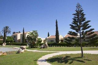 Pauschalreise Hotel Zypern, Zypern Süd (griechischer Teil), The Makronisos Holiday Village in Ayia Napa  ab Flughafen Basel