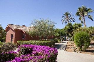 Pauschalreise Hotel Zypern, Zypern Süd (griechischer Teil), The Makronisos Holiday Village in Ayia Napa  ab Flughafen Berlin-Tegel