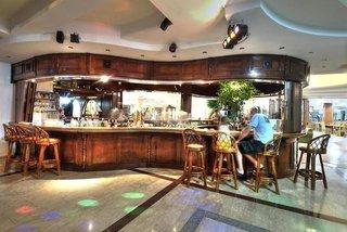 Pauschalreise Hotel Zypern, Zypern Süd (griechischer Teil), Avlida in Paphos  ab Flughafen Basel