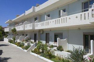 Pauschalreise Hotel Griechenland, Kreta, Costas & Chrysoula in Plakias  ab Flughafen Bremen