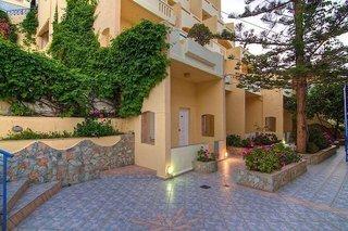 Pauschalreise Hotel Griechenland, Kreta, Athina in Bali  ab Flughafen Bremen