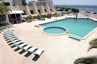 Pauschalreise Hotel Portugal, Costa de Prata, Atlantida Sol in Figueira da Foz  ab Flughafen Bremen