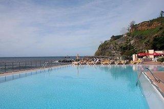 Pauschalreise Hotel Portugal, Madeira, Orca Praia in Funchal  ab Flughafen Bremen