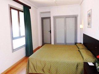 Pauschalreise Hotel Spanien, La Palma, Valle Aridane in Los Llanos de Aridane  ab Flughafen Berlin-Tegel