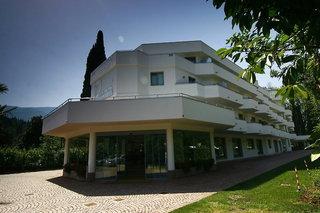 Pauschalreise Hotel Italien, Gardasee & Oberitalienische Seen, Oasi in Riva del Garda  ab Flughafen