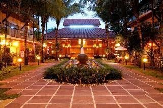 Pauschalreise Hotel Thailand, Phuket, Horizon Patong Beach Resort & Spa in Patong  ab Flughafen Basel