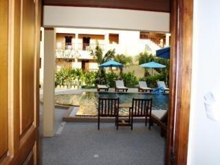 Pauschalreise Hotel Thailand, Phuket, Baan Yuree Resort & Spa in Kathu  ab Flughafen Basel