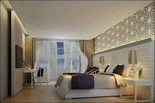 Pauschalreise Hotel Thailand, Phuket, Best Western Patong Beach in Patong  ab Flughafen Basel