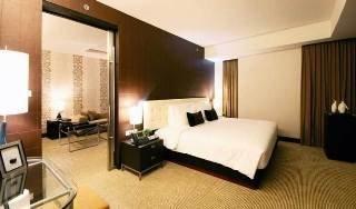 Pauschalreise Hotel Thailand, Bangkok & Umgebung, Aetas Bangkok in Bangkok  ab Flughafen Berlin-Tegel