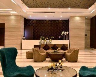Pauschalreise Hotel Thailand, Bangkok & Umgebung, Aetas Lumpini in Bangkok  ab Flughafen Berlin-Tegel