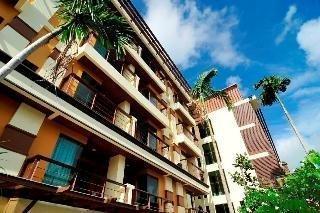 Pauschalreise Hotel Thailand, Phuket, La Vintage Resort in Kathu  ab Flughafen Basel