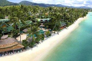 Pauschalreise Hotel Thailand, Phuket, Friendship Beach Resort in Ko Phuket  ab Flughafen Basel