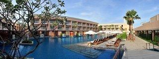Pauschalreise Hotel Thailand, Phuket, Millennium Resort Patong Phuket in Patong  ab Flughafen Basel