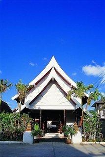 Pauschalreise Hotel Thailand, Phuket, Kata Poolside Resort in Kata Beach  ab Flughafen Basel