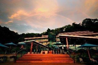 Pauschalreise Hotel Thailand, Phuket, Senses Resort in Patong  ab Flughafen Basel