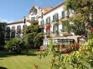 Pauschalreise Hotel Portugal, Madeira, Quinta da Bela Vista in Funchal  ab Flughafen Bremen