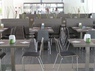 Pauschalreise Hotel Bulgarien, Riviera Süd (Sonnenstrand), COOEE MPM Hotel Kalina Garden in Sonnenstrand  ab Flughafen Amsterdam