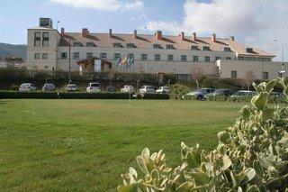 Pauschalreise Hotel Spanien, Andalusien, Hotel Antequera in Antequera  ab Flughafen Berlin-Tegel