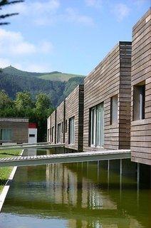 Pauschalreise Hotel Portugal, Azoren, Furnas Lake Villas in Furnas  ab Flughafen Berlin