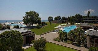 Pauschalreise Hotel Griechenland, Olympische Riviera, Dion Palace Resort & Spa Center in Litochoro  ab Flughafen Amsterdam