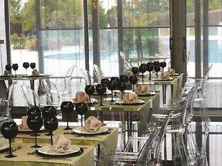 Pauschalreise Hotel Portugal, Costa de Prata, Sweet Residence & Gardens in Figueira da Foz  ab Flughafen Bremen